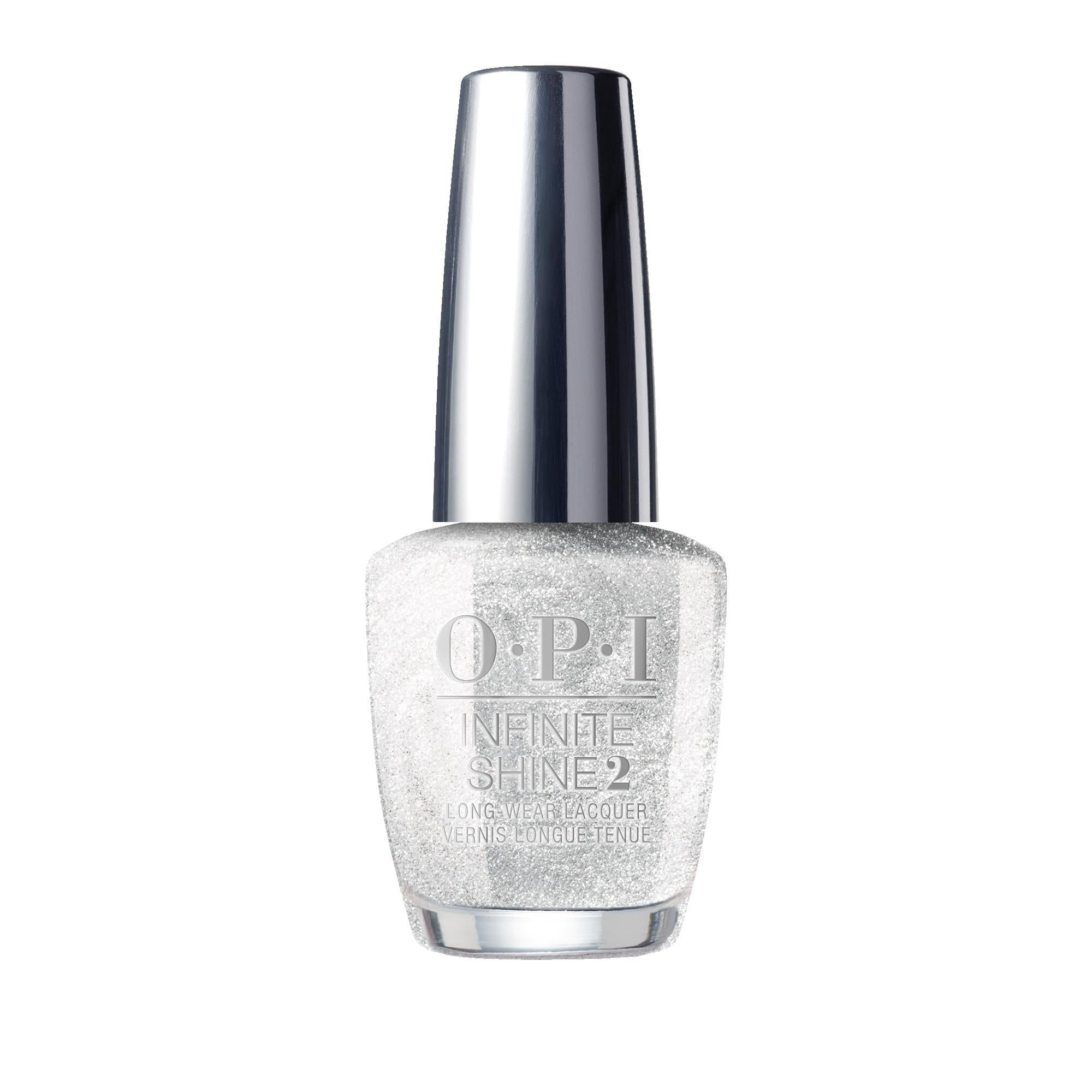 Nail Lacquer & Polish OPI Infinite Shine Ornament to Be Together  Lacquer