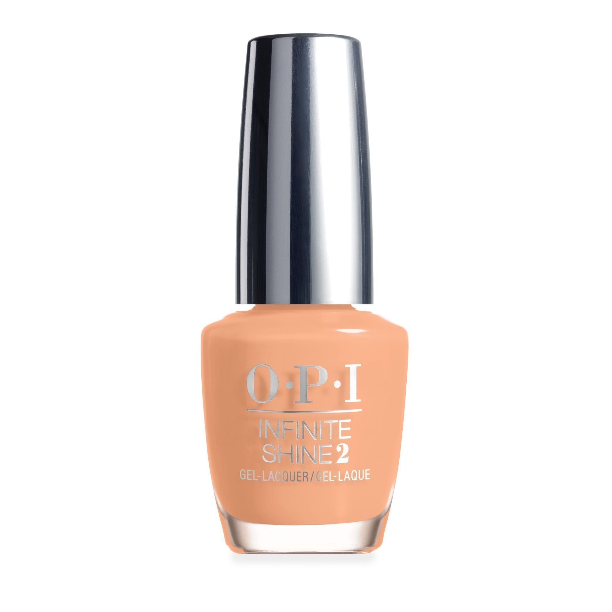 Nail Lacquer & Polish OPI Infinite Shine Can't Stop Myself Nail Lacquer