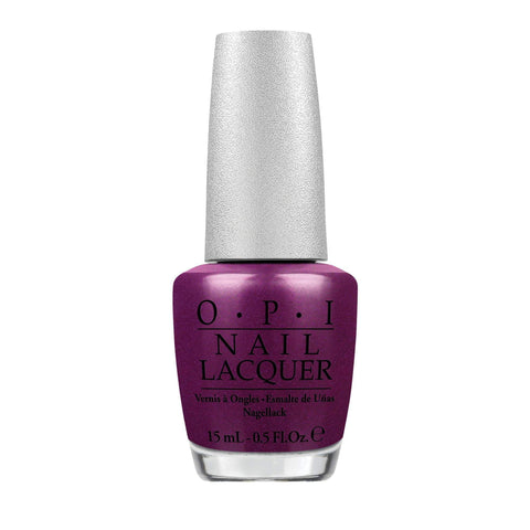 Nail Lacquer & Polish OPI DS Imperial Nail Lacquer