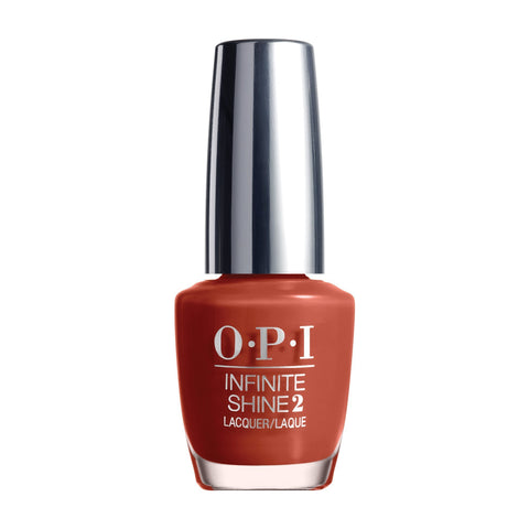 Nail Lacquer & Polish OPI IS Hold Out for More Nail Lacquer