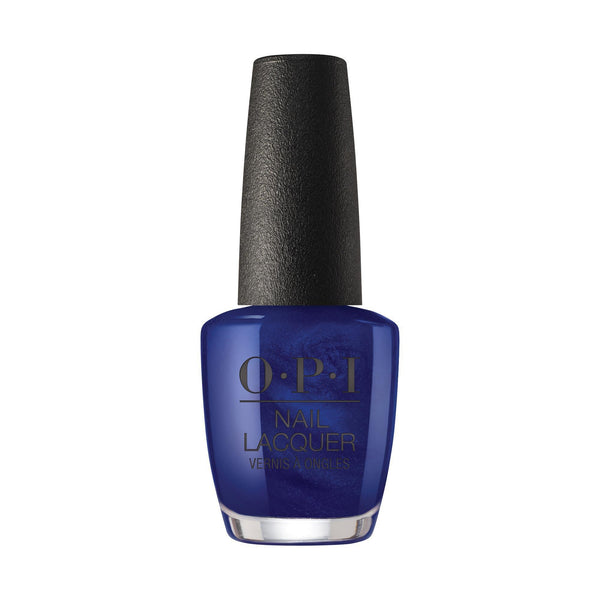 Nail Lacquer & Polish Chills Are Multiplying OPI Grease Collection/Lacquer 0.5 Fl. Oz.