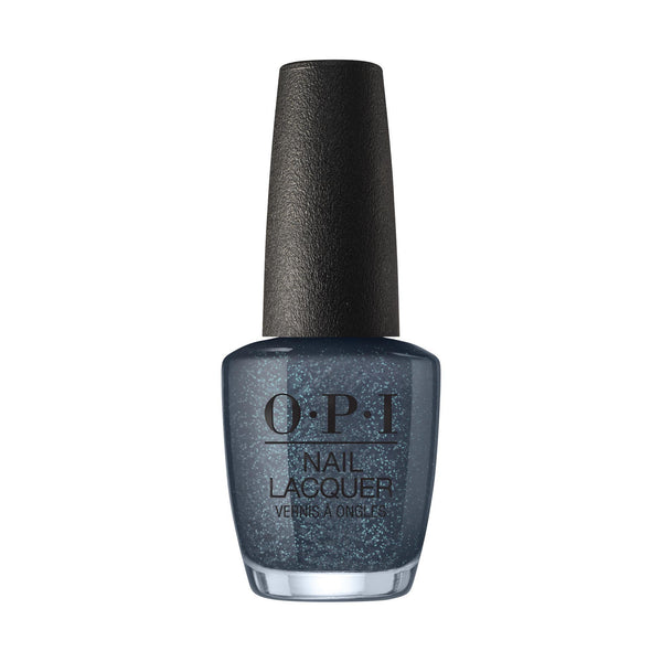 Nail Lacquer & Polish Danny & Sandy 4 Ever OPI Grease Collection/Lacquer 0.5 Fl. Oz.