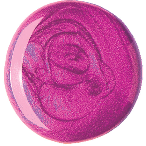 Image of Nail Lacquer & Polish Melt With You SpaRitual Nail Lacquer / Affection Collection