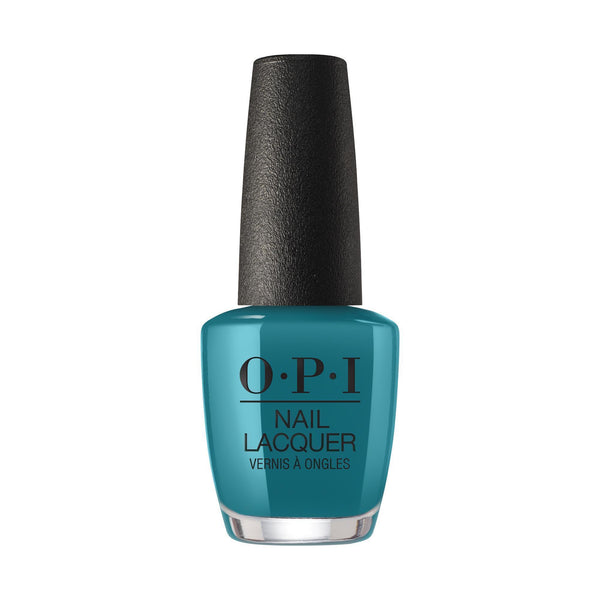 OPI Grease Collection/Lacquer 0.5 Fl. Oz.