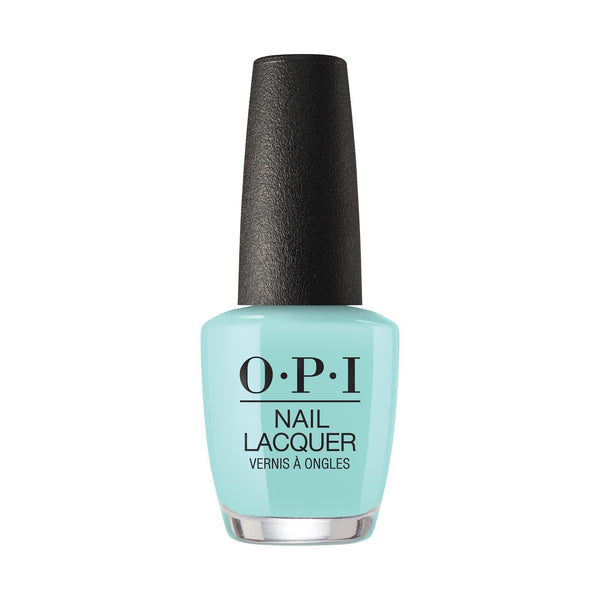 Nail Lacquer & Polish Was It All Just a Dream? OPI Grease Collection/Lacquer 0.5 Fl. Oz.