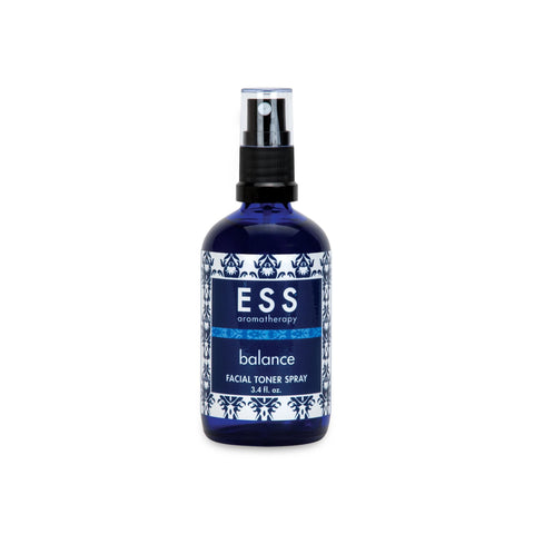 Toners, Waters & Sprays ESS Balance Facial Toner Spray / 3.4oz
