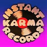 Instant Karma Records