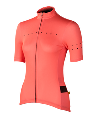 Full Gas Aero / Core Jersey - Watermelon