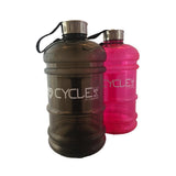 CYCLEme Fitness 2.2l Water Jug