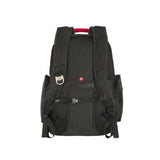 CYCLEme Fitness Backpack