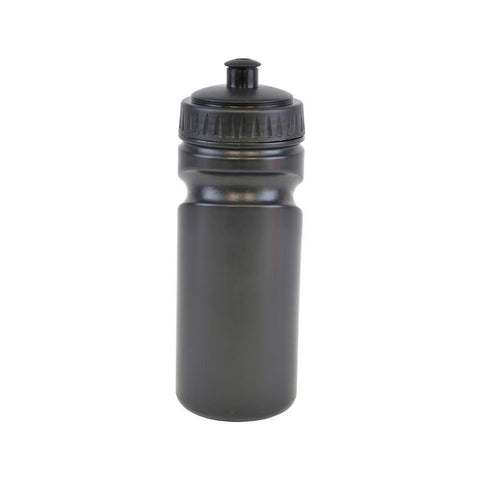 CYCLEme Fitness Basic Sports Bottle