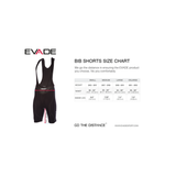 CYCLEme Fitness Team Kit Bundle