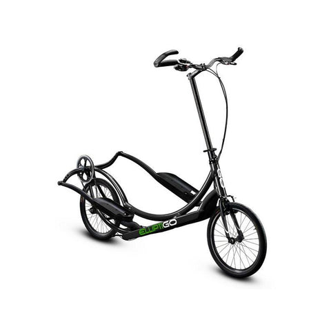 ElliptiGO 3C Cycle Machine