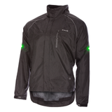 Evade LED 'Commuter Jacket