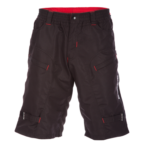 EVADE MTB 'Void' Baggy Mountain Bike Shorts