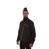 EVADE Thermal 'Artik' Winter Jacket