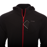 EVADE Thermal 'Touring' Long Jersey