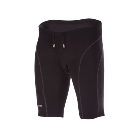 EVADE Touring Cycling Shorts with 3D Gel Pad