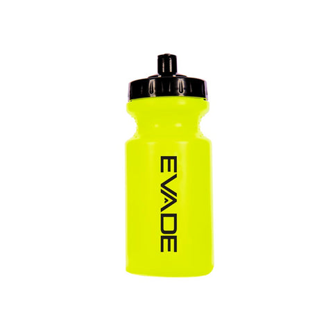EVADE Water Bottle 500ml