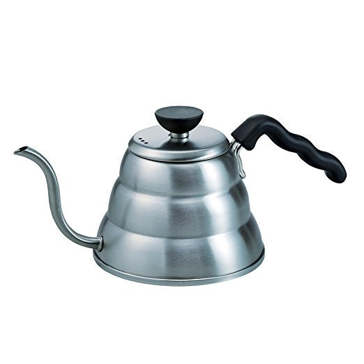 Hario V60 Coffee Drip Kettle 'Buono' 1000ml - hero-in coffee