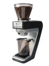 Baratta Sette 30 - hero-in coffee