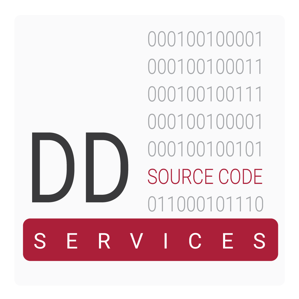 FOUNDATION Fieldbus DD Services