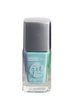 Pastels Gel Mania Nail Color, Sky Blue