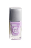Pastels Gel Mania Nail Color, Lavish
