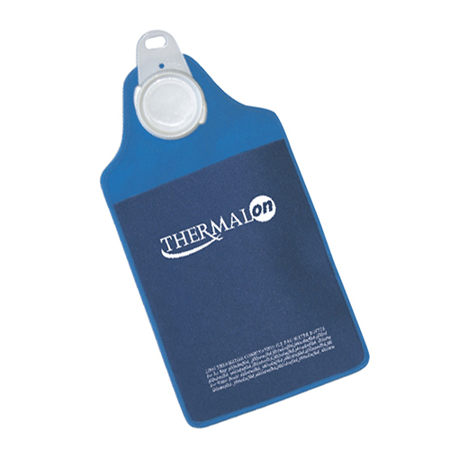 Thermalon Combination Ice Bag/Water Bottle