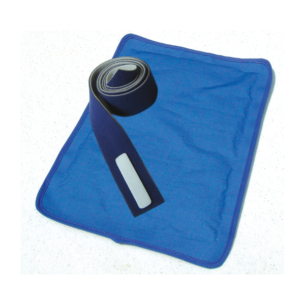Thermalon Cold/Heat First Aid Compress - Large