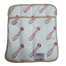 Thermalon Moist Heat Heating Pad