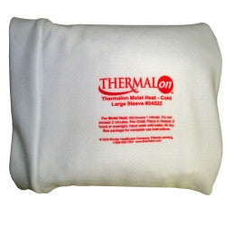 Thermalon Moist Heat/Cold Sleeve - Large