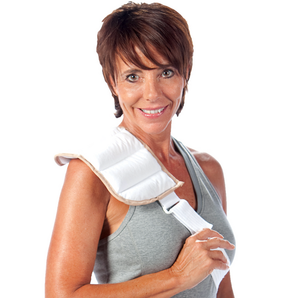Thermalon Pain Relief Wrap