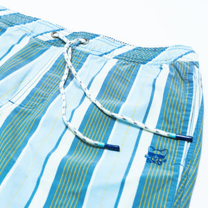 VERN STRIPE SHORT