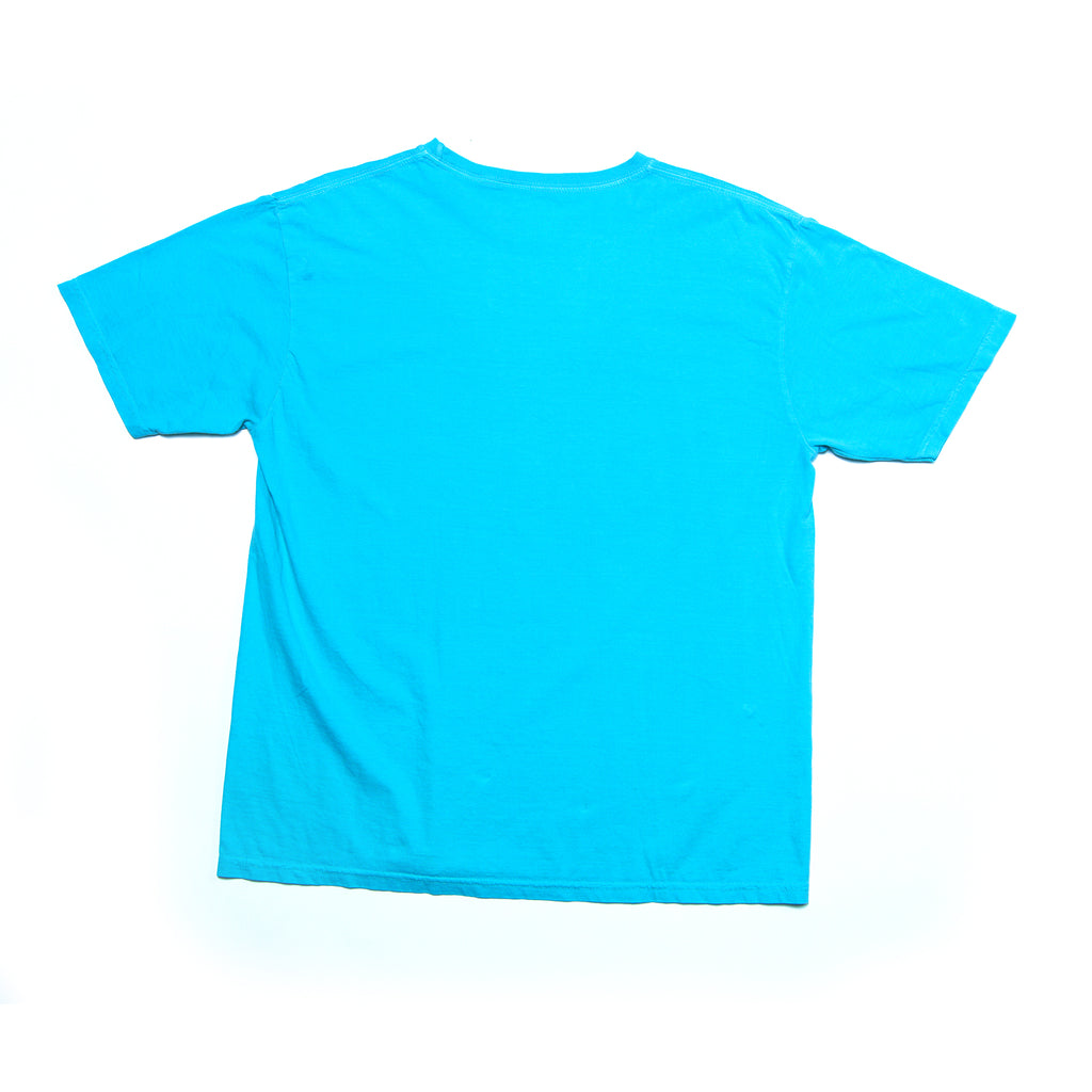 FLAMINGLE SHORT SLEEVE TEE