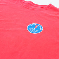 HURRICANE SHORT SLEEVE TEE
