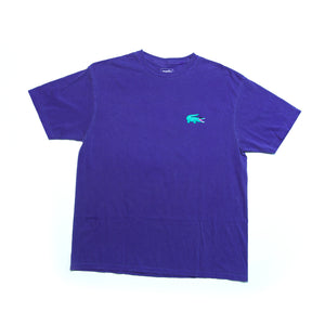 LAPARTE SHORT SLEEVE TEE