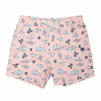 MOBY SHORT