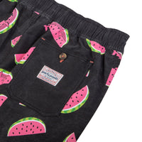 SEEDLESS SHORT