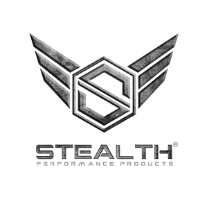 Stealth Performance Products