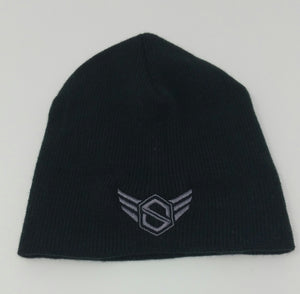 Stealth Performance Beanie