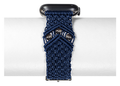 Macraband for Apple Watch Style 308BS