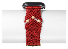 Macraband for Apple Watch Style 308GN