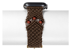 Macraband for Apple Watch Style 308LB
