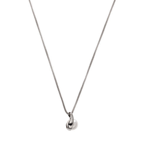 Agnethe Pearl Women's Necklace