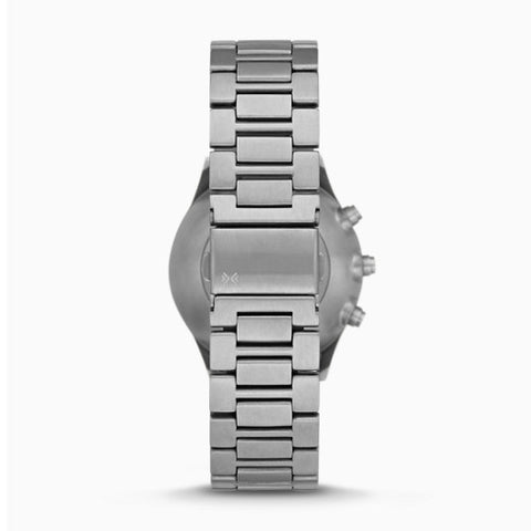 Hybrid Smartwatch Holst Titanium and Dark Gray Link