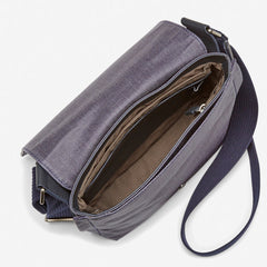 Gade Twill City Bag