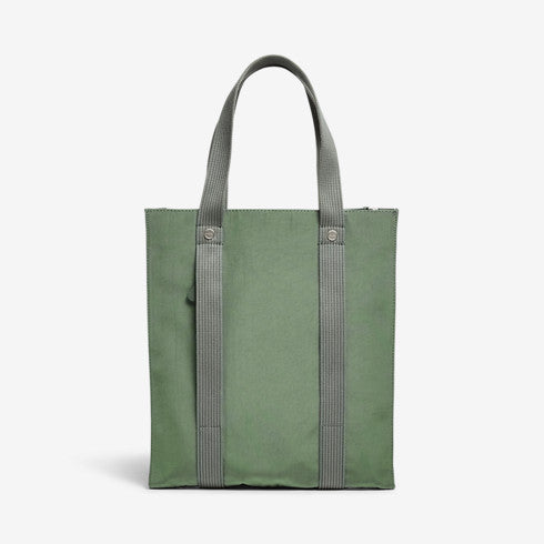 Thomsen Travel Tote