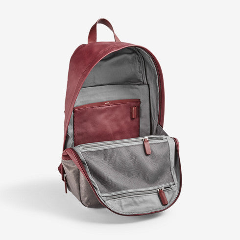Krøyer Backpack
