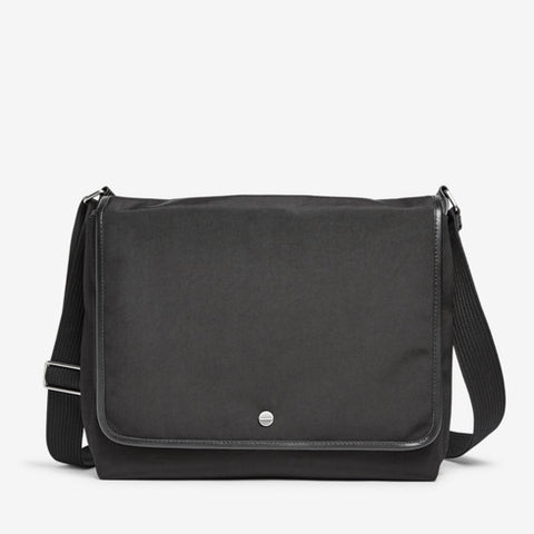 Eric Messenger Bag